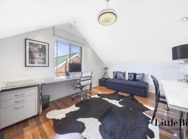Rented: 5/53 Macquoid Street Queanbeyan NSW 2620