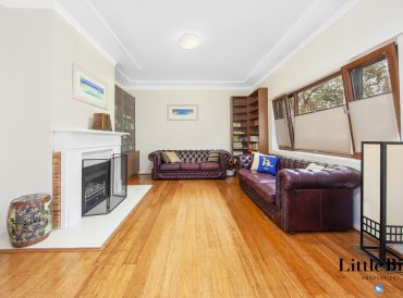 24 Frome Street Griffith
