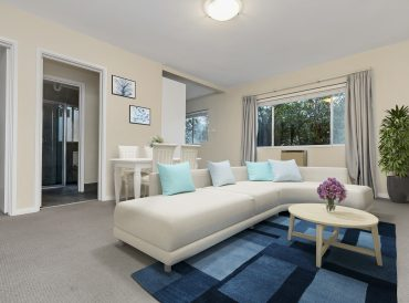 2/22 Discovery Street Red Hill