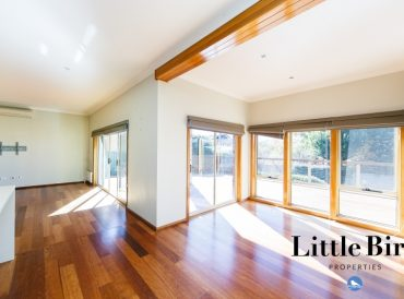4 Collick Place Oxley
