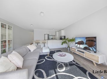 78/6-10 Eyre Street Griffith